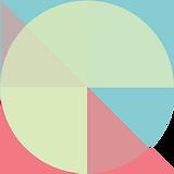 UEL Logo-01.png
