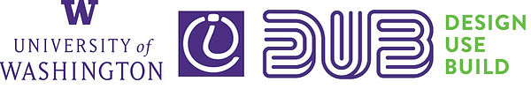 uw-logo-clipart-4.jpg