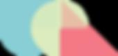 UEL Logo-02.png