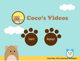 Coco's Videos