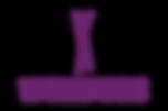 Vidachiropractic-logo.png