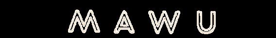 Logo%252520MAWU_edited_edited_edited.png