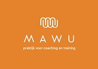 Logo MAWU.png