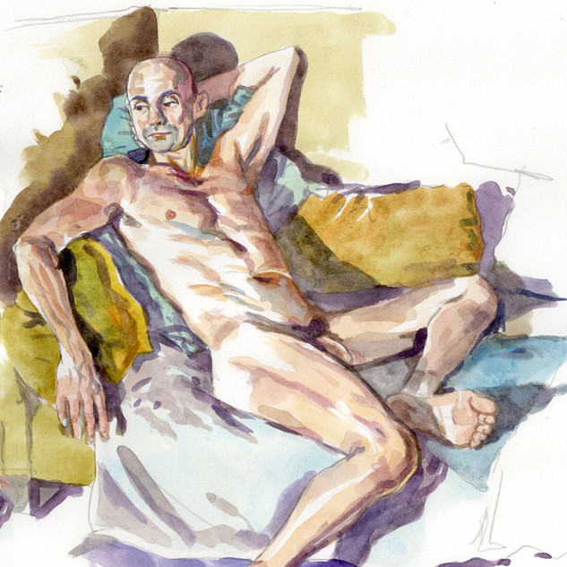 MichaelJanwatercolor.jpg