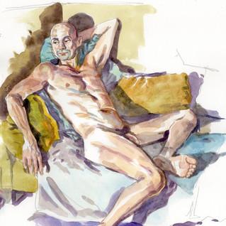 MichaelJanwatercolor.jpg