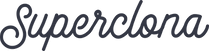 superclona logo transparent.png