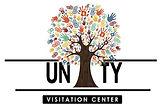 UVCSV Application