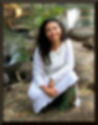 ashtanga_nataraj_yoga_montpellier_claudi