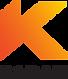 KABAM_Primary_Logo_Vertical-LightBackgrounds (1).png