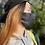 Thumbnail: MILK+T mask