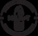 MilkandT-Logo-black@2x.png