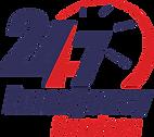 24-7-emergency-services-logo-28F8465D48-