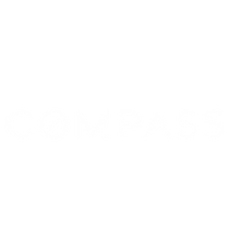 compass logo .png