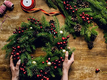 christmas-decorations-storage-tips-1.jpg