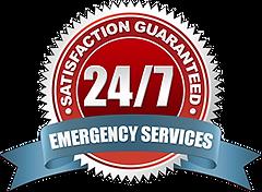 247-emergency-1.png