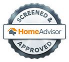 logo-home-advisor-approved.png
