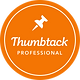 thumbtack-best-of-2016-png-4.png
