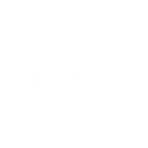 windemere logo.png