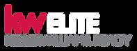 keller-williams-realty-png-logo-2.png