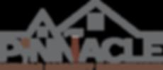 Pinnacle_Logo_IPM_.png