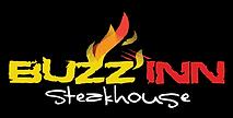 Buzz-inn-logo.png