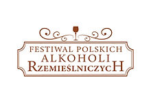 LOGO-FESTIWAL-PolskichAlkoholiRzemieslniczych.jpg