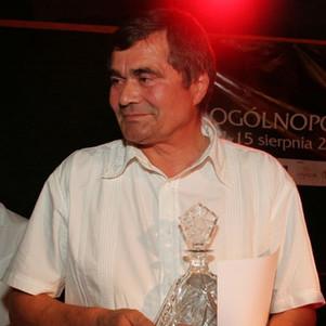 Polska Nalewka 2007