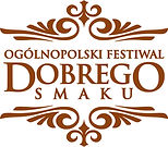logo_OFDS_071005.jpg
