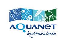 aquanet_kulturalnie.jpg