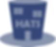 hats-horizontal-logo-500x150.png