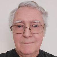 Stuart Whitely.JPG