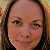 Amanda Beaupain 2.png