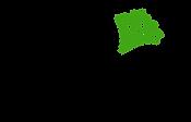lafitfamily_logo.png