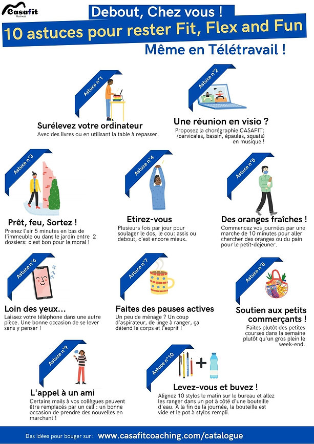 Debout Chez vous ! (1).jpg