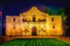 alamo at night.jpg