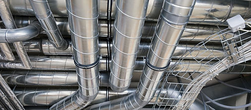 Ductwork-LEED-IEQc3-greenbadger-software