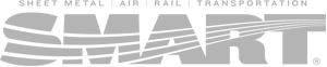 logo-sml@2x.png