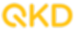 QKD_Branding_logo_300px.png