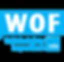 Wof-logo.png