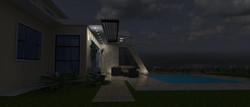 HOUSE SHORTRIDGE