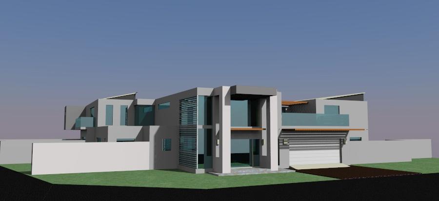 HOUSE MMAPULA