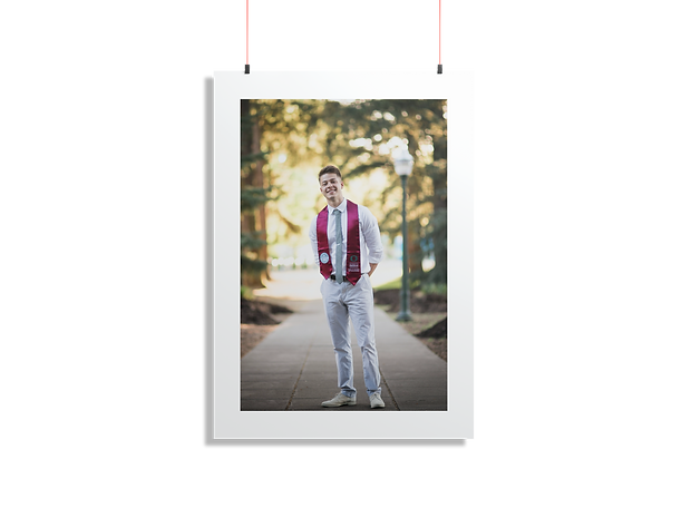 wix poster of me.png