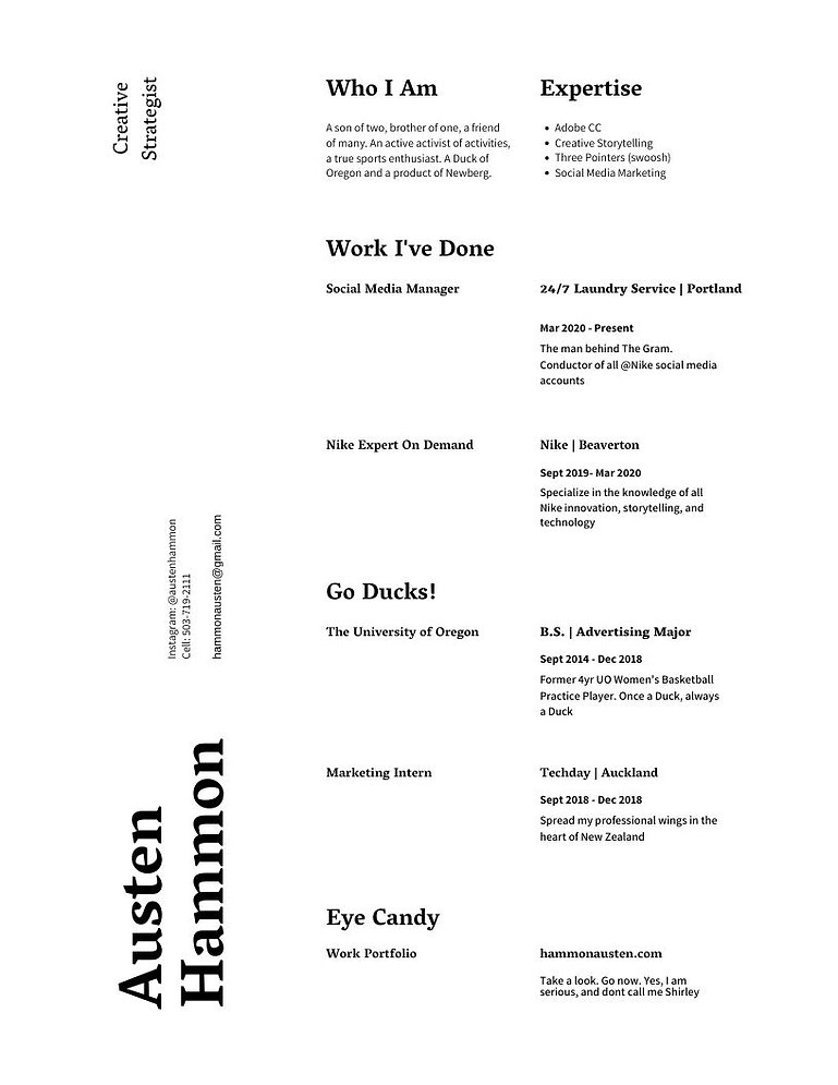 A. Hammon Resume.jpg