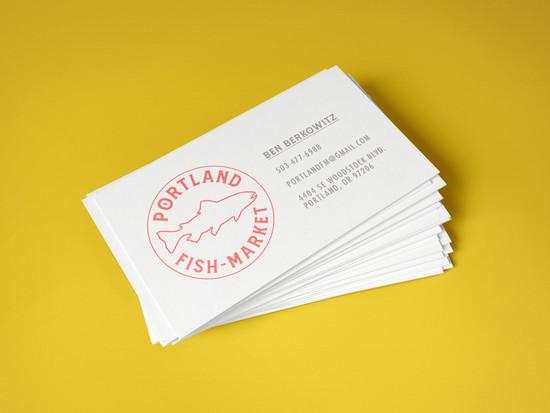 PFM Free Business Card Mockup.jpg
