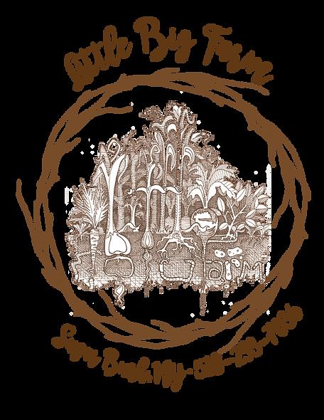 LittleBigFarm_Logo.png