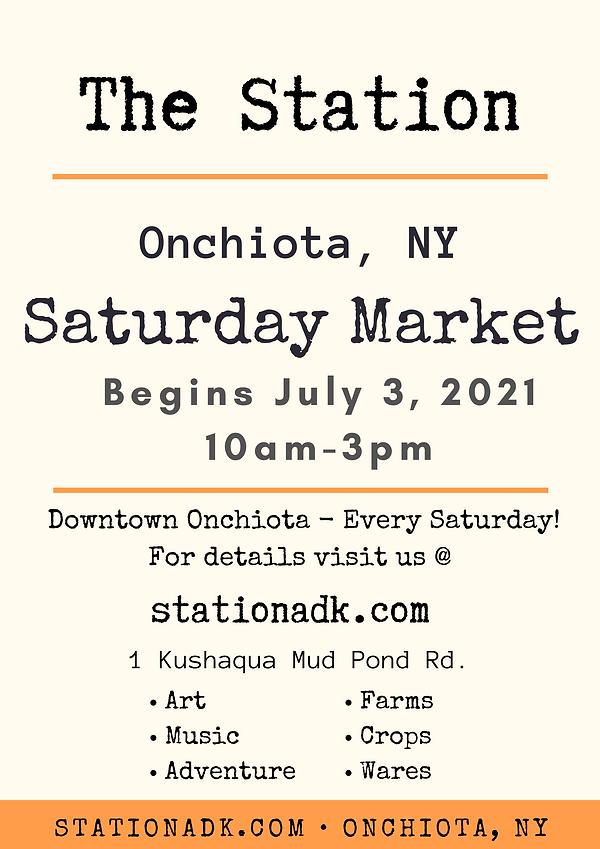 The Station Summer Market 1.png