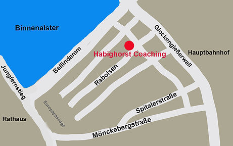 coaching hamburg innenstaft