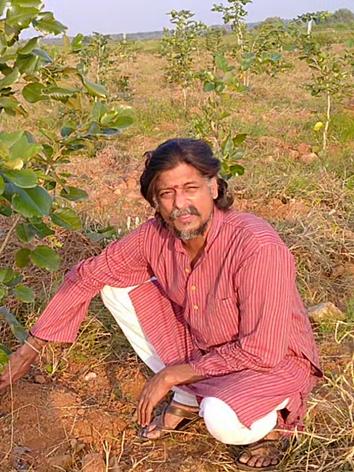 Bonthaguntapalli Phase 2