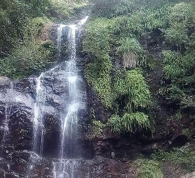 bhairavakona-waterfalls.jpg