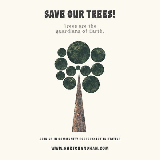 Green Save Our Trees Instagram Story.jpg